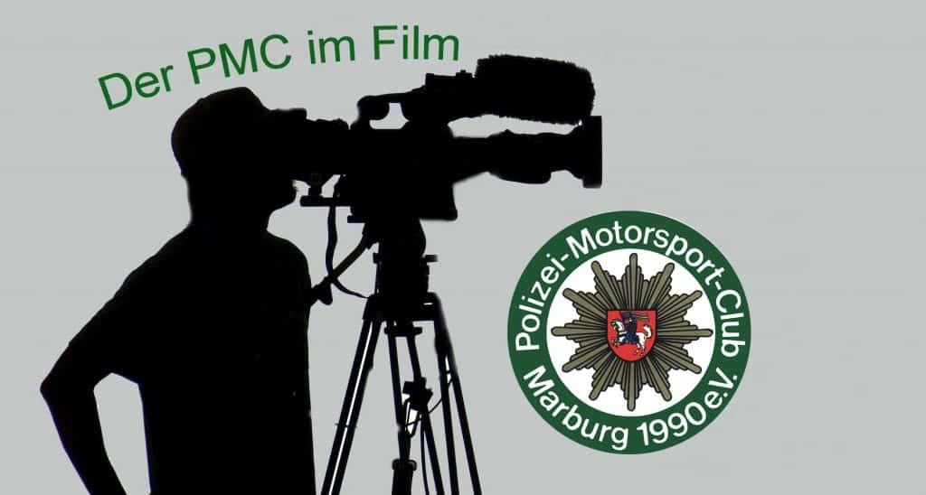 Polizeioldies im Film und Fernsehen