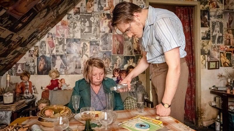 """Bild vom Film """"Der-Goldene-Handschuh"""" (Quelle: bomberoint WarnerBros-Entertainment)"""