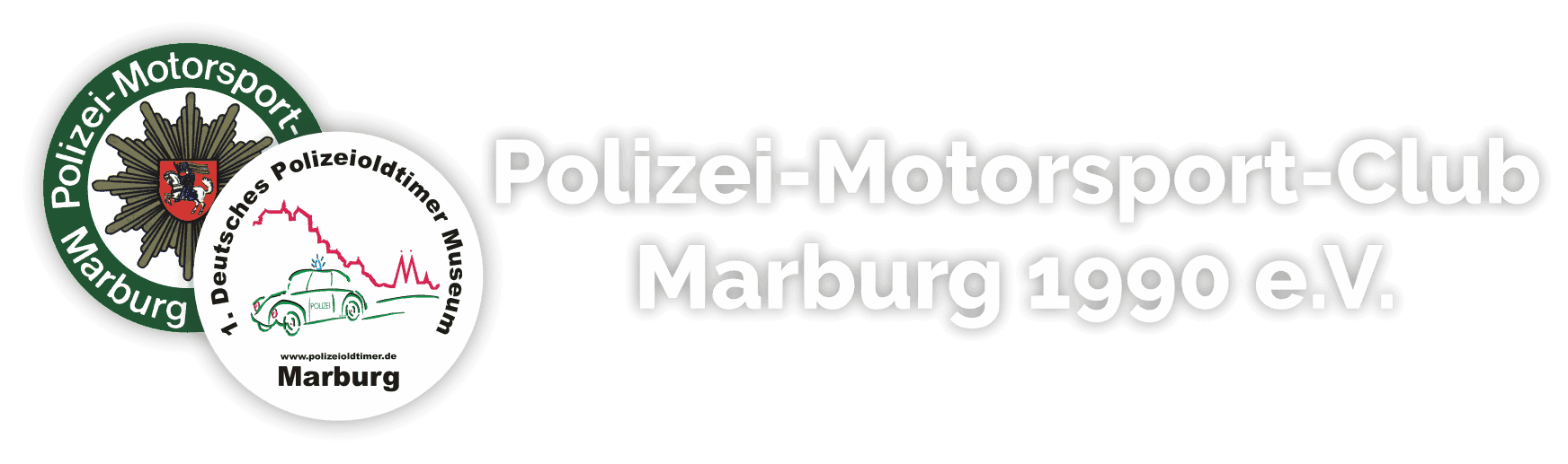 Polizei-Motorsport-Club Marburg 1990 e.V.